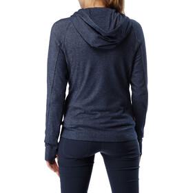 Craghoppers NosiLife Marlin sweater Dames blauw